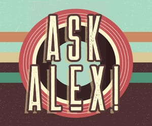 Advice, Ask, Alex, Behavior, Opinion, relationship, girlfriend, boyfriend, exes, photos, pictures, commitment, compromise