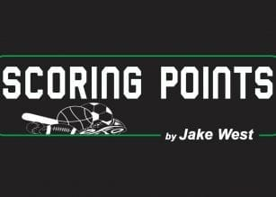 Scoring Points, meeting, sports setbacks, basketball, fake fans